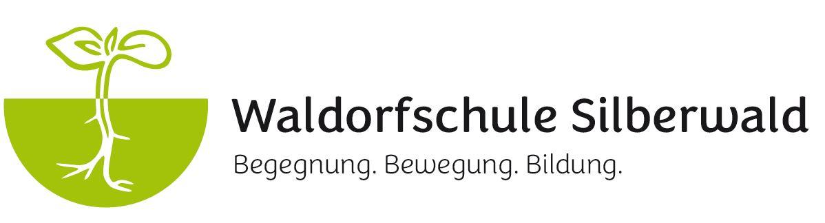 Waldorfschule Silberwald